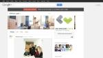 Klinikum Lippe bei Google+