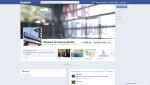Klinikum Dortmund bei Facebook