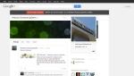 Klinikum Dortmund bei Google+