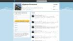 Klinikum Dortmund bei Twitter