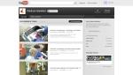 Klinikum Bielefeld bei YouTube