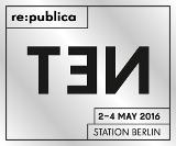 re:publica TEN